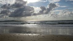 See 1 photo from 6 visitors to White Strand. Four Square, Beaches, Ireland, Clouds, Outdoor, Outdoors, Sands, Irish, Outdoor Living