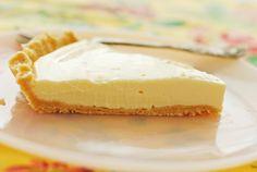 Glu-Fri recetas sin gluten ricette senza glutine: Cheesecake senza glutine in 15 minuti Cheese cake sin tacc en 15 minutos