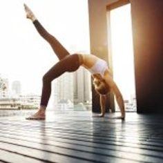 Μπάρες βρώμης με σοκολάτα; Δοκίμασε αυτή τη συνταγή - Shape.gr Yoga Youtube, Sumo, Channel, Wrestling, Running, Fitness, Lucha Libre, Keep Running, Why I Run