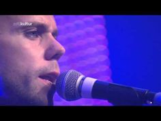 ▶ M83 - Midnight City - Melt! Festival - Germany - 2012 - YouTube The energy in this video makes me so happy