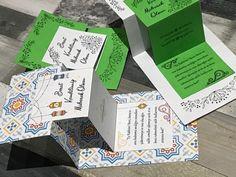 Berat Kandili Kartı – Çocuk ve İslam Islam, Travel, Voyage, Viajes, Traveling, Trips, Tourism