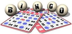 Best Bingo Sites compares only the very best bingo brands available. We provide you with top 10 tables of all of the new, best and no-deposit bingo offers. Play Bingo Online, Play Online, Bingo Sites, Cool Bars, Poker, Shit Happens, Games, Madrid, Florida Usa