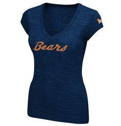 bc8095d7dd7 12 Best Bears St. Patrick's Day Gear images   Bears football, Bear ...