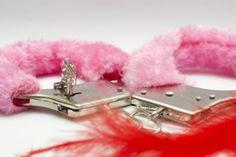 Fábrica de juguetes sexuales busca personas para probar sus productos