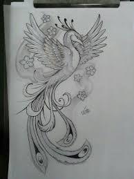 Tattoo music flower did ideas - tattoo music flower did ideas # tattoo . - Tattoo Music Flower Did Ideas – Tattoo Music Flower Did Ideas – - Kunst Tattoos, Leo Tattoos, Music Tattoos, Future Tattoos, Body Art Tattoos, Tattoo Drawings, Sleeve Tattoos, Tatoos, Tattoo Ave Fenix