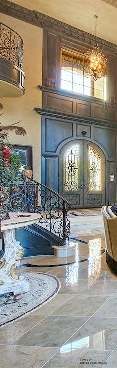 RosamariaGFrangini | Lux Interiors | Architecture Luxury Interiors |