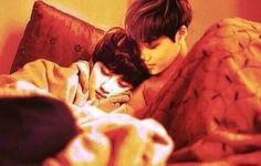 Kyungsoo estaba nervioso, vería a sus padres biológicos después de tanto tiempo