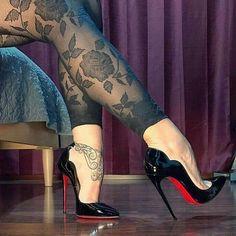 high heels – High Heels Daily Heels, stilettos and women's Shoes Hot Heels, Sexy Legs And Heels, Sexy High Heels, Lace Up Heels, Stilettos, Pumps Heels, Stiletto Heels, Platform High Heels, High Heel Boots