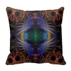 =>Sale on          	Mystic Wings Fractal Art Cushion Pillow           	Mystic Wings Fractal Art Cushion Pillow in each seller & make purchase online for cheap. Choose the best price and best promotion as you thing Secure Checkout you can trust Buy bestThis Deals          	Mystic Wings Fractal ...Cleck Hot Deals >>> http://www.zazzle.com/mystic_wings_fractal_art_cushion_pillow-189755533321963221?rf=238627982471231924&zbar=1&tc=terrest