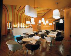 Café Emporio Freeport