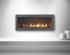 Heat & Glo 6000CL - Quality Fireplace & BBQ | HEAT & GLO ...