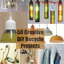 Image result for Creative DIY Ideas
