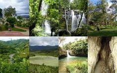 Conoce los destinos turísticos más visitados de Colombia: 8-Santander