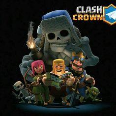 Resultado de imagem para clash royale mega cavaleiro