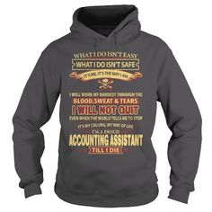 ACCOUNTING-ASSISTANT T-SHIRTS, HOODIES, SWEATSHIRT (39$ ==► Shopping Now)