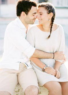 Maria & André – Momento Cativo Fotografia