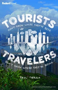 #travel #inspiration #quotes