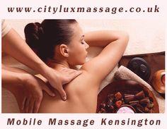 For more detail once visit at: http://cityluxmassage.co.uk/mobile-massage-kensington/