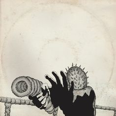 Thee Oh Sees - Mutilator Defeated At Last on LP + Download