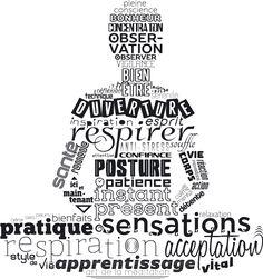 Meditation de pleine conscience mes premiers pas.http://go.refletavi.docg.1.1tpe.net