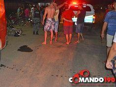 R12Noticias: Tenente da PM se depara com roubo mata um assaltan...