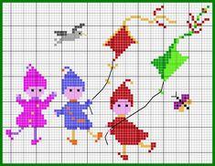 cerfs-10.jpg (676×524)
