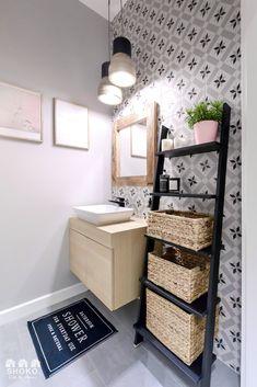 Un showroom comme un appartement - PLANETE DECO a homes world