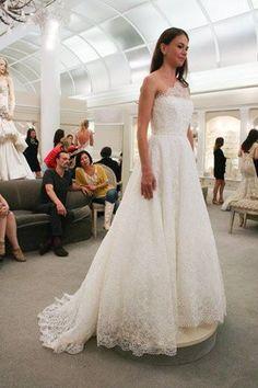 Ann Taylor Wedding Dresses | Ann taylor wedding dresses, Wedding ...