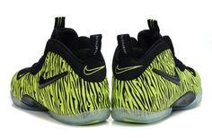 Foamposites 2013 nike air foamposite pro basketball shoes