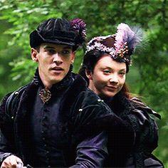 Princess Elizabeth, Elizabeth I, Princess Mary, Rey Enrique Viii, Los Tudor, The Tudors Tv Show, Sarah Bolger, The Other Boleyn Girl, Tudor Costumes