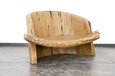 http://the189.com/wordpress/wp-content/uploads/2012/11/Wooden-Furniture-by-Hugo-Franca-image1.jpg