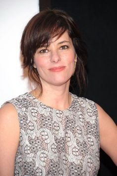 Parker Posey at event of We Bought a Zoo (2011)