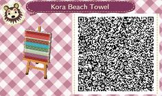 A wide choice of qr codes for Animal Crossing New Leaf and Happy Home Designer Wood Path, Brick Path, Brick Patterns, Floor Patterns, Acnl Qr Code Sol, Animal Crossing Qr Codes, Acnl Paths, Dream Code, Motif Tropical