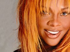Image result for lil kim young