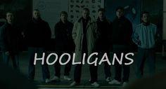Фильм Хулиганы с Зеленой улицы 2005 (Green street hooligans)