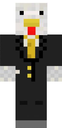 Cat Hookup Sqaishey Pc Stampy Is Skin