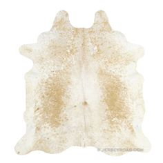 100% Brazilian quality. Free shipping USA & Canada wide. Designer Cowhide Rugs and Cowhide Pillows, in a wide variety of colours. Save % off retail