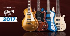 22538-MF-RUSH-Gibson-USA-2017-1200x627.jpg (1200×627)