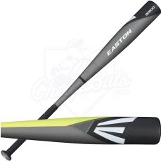 2014 Easton S500 Big Barrel Baseball Bat -5oz SL14S500 on CheapBats.com