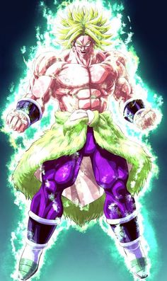 Dragon Ball Super Manga, Episode and Spoilers Dragon Ball Gt, Dragon Ball Image, Majin Boo Kid, Broly Ssj4, Broly Movie, Super Movie, Animes Wallpapers, Anime Characters, Animation
