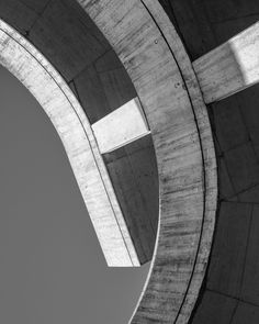453 best abstract architecture images in 2019 architectural rh pinterest com