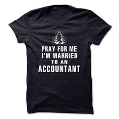 #Funnyt-shirt... Cool T-shirts  Price: $19.99Purchase Now    Low cost Codes   View pictures & pictures of IM MARRIED TO ACCOUNTANT t-shirts & hoodies:In the event you don't completely love our design, you'll be able to SEARCH your favourite one through the use ...