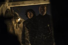 Watch Game of Thrones Season 1 Episode 8 Online: The ...