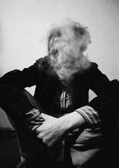 Marián Varga ,imusician and composer Foto: Andrej Palacko Photograph, Entertainment, Art, Fotografia, Photography, Art Background, Kunst, Photographs, Performing Arts