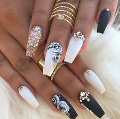 Follow me @ρєттуριтту ✨for more pins like this ☺