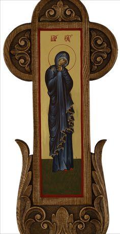 Expozitie 2019 - Palatul Mogosoaia - Lucrari Byzantine Icons, Orthodox Christianity, Orthodox Icons, Virgin Mary, Jesus Christ, Saints, Mindfulness, Scores, Frames