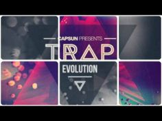 CAPSUN Presents Trap Evolution - http://www.audiobyray.com/samples/loopmasters/capsun-presents-trap-evolution/ - Loopmasters, samples