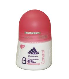 adidas climacool donna antiperspirant