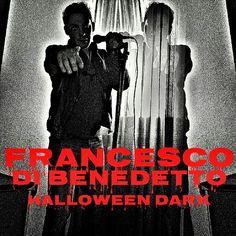 Halloween Dark (soundtrack)