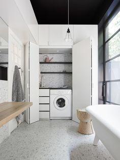 Une maison aménagée pour un enfant à Melbourne - PLANETE DECO a homes world